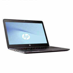 Hp Elitebook 840 G2 i5/8/128SSD/14HD+/W10/A2