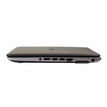 Hp Elitebook 840 G2 i5/8/128SSD/14/FHD/IPS/B1