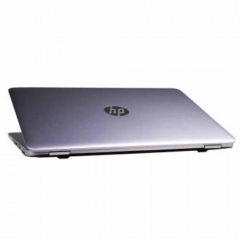 Hp Elitebook 840 G3 i5/8/128SSD/14/FHD/W10/A2