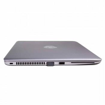 Hp Elitebook 840 G3 i5/8/128SSD/14/W10/B1