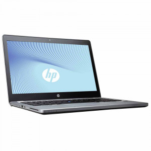 HP Elitebook Folio 9480m i5/8/128SSD/14/W10/A2