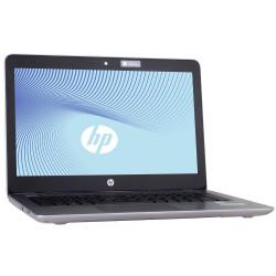 HP ProBook 440 G4 i3-7100U/8/256SSD/14/HD/W10P/A2