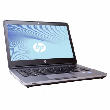 Hp Probook 640 G1 i5/4/320/14/W10/A2