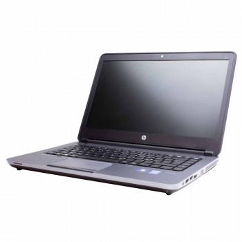 Hp Probook 640 G1 i5/4/128SSD/14/W10/A2
