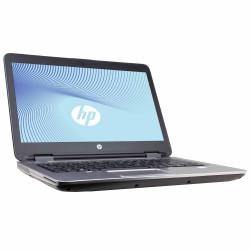 Hp Probook 640 G2 i5/8/240SSD/14/W10/B1