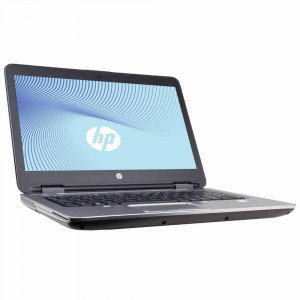 Hp Probook 640 G2 i5/8/128SSD/14/HD/W10/A2