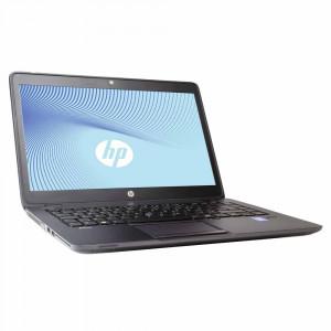 """HP ZBook 14 - i7-4600U/16/500SSD/14""""/FHD/M4100/W10P/A2"""