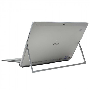 HP Elite x2 1013 G3 i5-8250U/16/256SSD/13/IPS/Touch/W10/A2