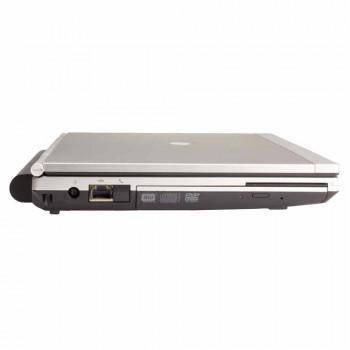 Hp Elitebook 2570p i5/4/128SSD/12/W10/A1