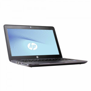 Hp Elitebook 820 G1 i7/8/240SSD/12/W10P/A2