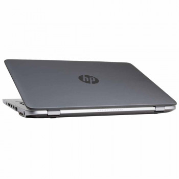 Hp Elitebook 820 G2 i5/8/256SSD/12/W10/A2