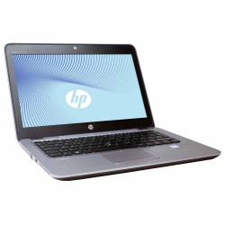 Hp Elitebook 820 G3 i5/8/256SSD/12/W10/B1