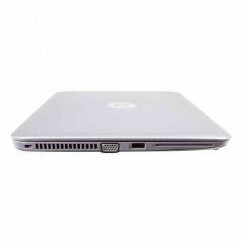 Hp Elitebook 820 G4 i5/8/256SSD/12/W10/A2