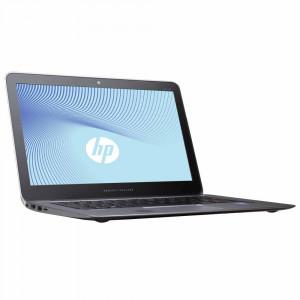 """HP EliteBook Folio 1020 G1 - M-5Y51/8/256SSD/12""""/FHD/W10/B1"""