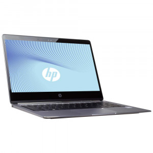 HP EliteBook Folio G1 - m7-6Y75/8/512SSD/12/Touch/FHD/W10/A1