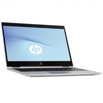 HP EliteBook X360 1020 G2 - i5-7200U/8/256SSD/13/FHD/Touch/W10/A1