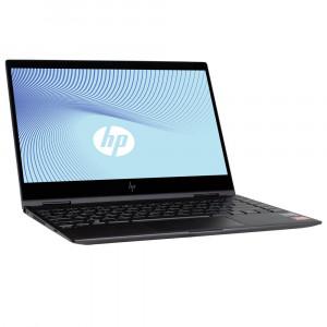 HP Envy X360 13 - Ryzen 3 2300U/4/128SSD/13/FHD/Touch/W10/A1