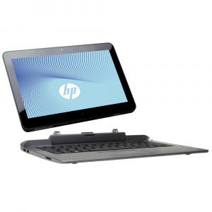 Hp Pro X2 612 - i5-4202Y/4/128SSD/12/Touch/W10/B1