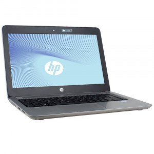 HP ProBook 430 G4 4415U/8/128SSD/13/W10/A2