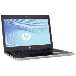 HP ProBook 430 G5 - i3-8130U/8/128SSD/13/HD/W10H/B1
