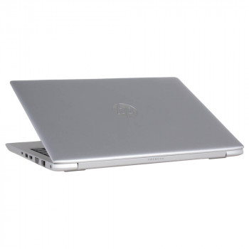 HP ProBook 430 G5 - i3-8130U/8/128SSD/13/HD/W10H/A2