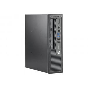 HP EliteDesk 800 G1 USDT i5s