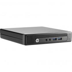 HP ProDesk 400 G1 DM i3