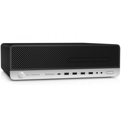 HP EliteDesk 800 G3 SFF i5