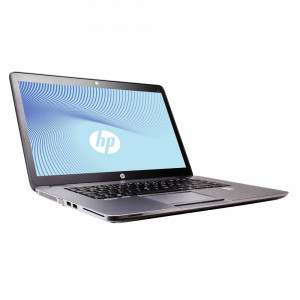 Hp Elitebook 850 G1 i5/8/180SSD/15/W10/C1