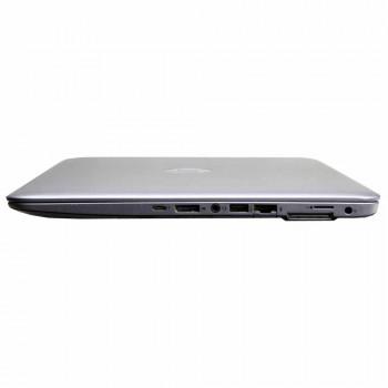Hp Elitebook 850 G3 i7/8/256SSD+500/15/FHD/W10P/C1