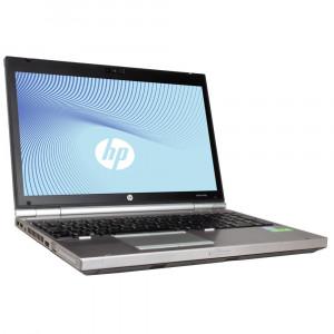 HP Elitebook 8570p i7/8/128SSD/15/HD+/W10/A2