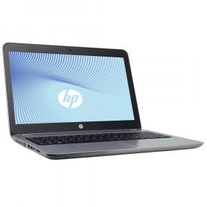 Hp Probook 450 G4 i3/8/128SSD/15/HD/W10/B1