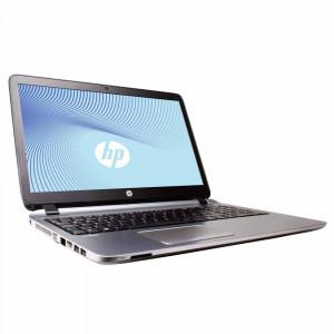 Hp Probook 455 G2 A6 Pro-7050B/4/500/15/W10/A1