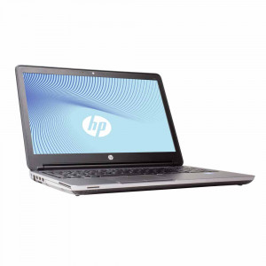 Hp Probook 650 G1 i5/8/320/15/W10/C1