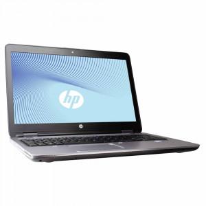 Hp Probook 650 G2 i5/8/256SSD/15/FHD/W10/A2