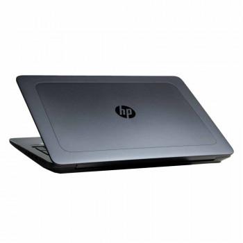 HP ZBook 15 G3 - i7-6700HQ/16/256SSD/15/FHD/M1000M/W10/A2
