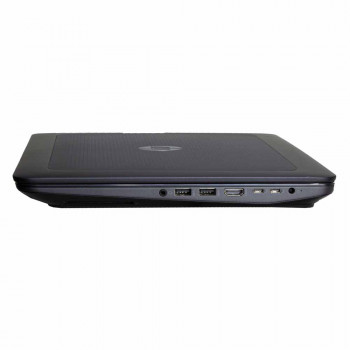 HP ZBook 15 G3 - i7-6700HQ/32/256SSD/15/FHD/M2000M/W10/A1