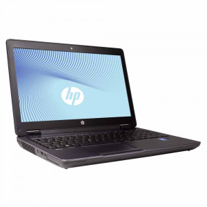 HP ZBook 15 G2 i7/16/256SSD/15/FHD/K2100/W10/A1