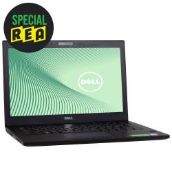 Dell Latitude 7280 - i5-7200U/8/256SSD/12/FHD/W10P/A2