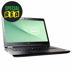 Dell Latitude 5480 - i5-6300U/8/256SSD/14/HD/W10P/A2