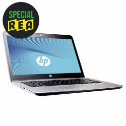 Hp Elitebook 840 G3 - i7-6500U/8/256SSD/14/FHD/W10P/B1