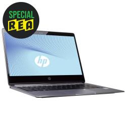 HP EliteBook Folio G1 - m7-6Y75/8/512SSD/12/Touch/FHD/W10P/A1