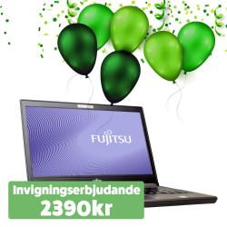Fujitsu Lifebook E746 i3/8/128SSD/14/FHD/IPS/W10P/A2