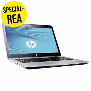 Hp Elitebook 840 G3 i7-6500U/8/256SSD/14/FHD/W10P/A2