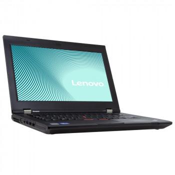 Lenovo Thinkpad L430 i5/4/120SSD/14/W10/A2