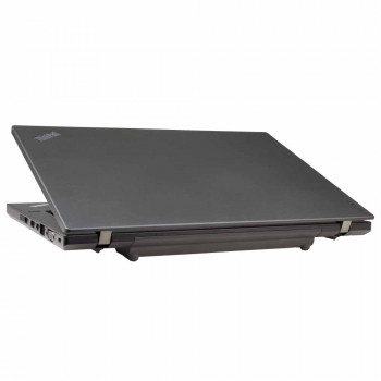 Lenovo Thinkpad L460 i3/8/128SSD/14/FHD/IPS/W10/A2