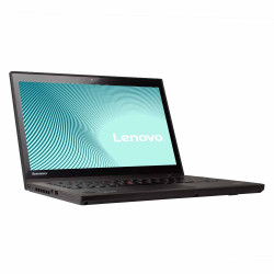 Lenovo Thinkpad T440 i5/8/120SSD/14/HD+/W10/A2