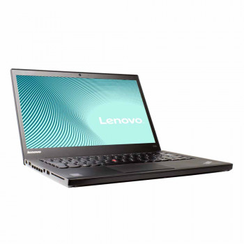 Lenovo T440s i7/8/128SSD/14/FHD/IPS/W10/A2