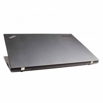 Lenovo Thinkpad T450 i5/8/128SSD/14/W10/A2