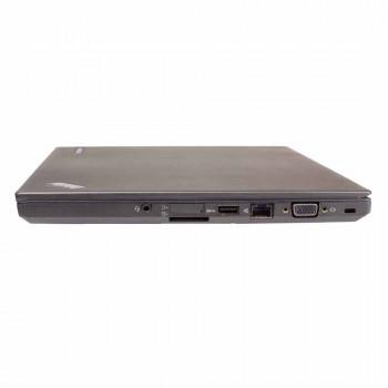 Lenovo Thinkpad T450s i5/8/128SSD/14/HD+/4G/W10/A2